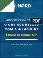 rel-o-que-aconteceu-com-a-alaska.pdf
