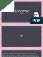 Slide Vigovisky - Completo.pdf