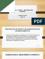 MARYERIS CUIDADOS BASICOS DE ENFEMERIA (3).pptx