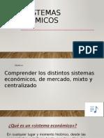 Los sistemas Economicos.pptx