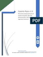 Dossier Examen de Grado.pdf