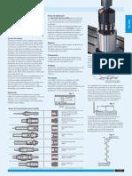 ferramentas-de-brunir (1).pdf
