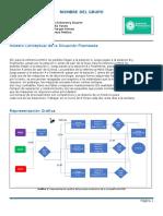 Plantilla Entrega Final Simulación mayo 2020.docx