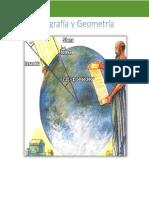 Actividad 2. Trasformando las ideas de la forma de la Tierra y sus consecuencias-JoséJuárezAranda..pdf