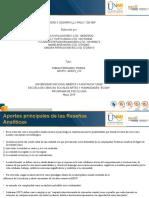 ACTIVIDAD 4 Desarrollo ABP (1) paradigmas