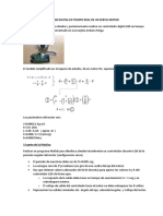PRACTICA 9_servo_motor