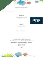 PRE INFORME _BALANCE MASICO Y ENERGETICO EN PROBLEMATICAS AMBIENTALES (1)