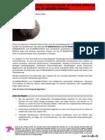Haschisch_mit_4F-MDMB-BINACA_und_5F-ADB _Februar_2020.pdf