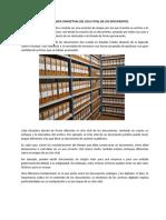 CICLO VITAL DE LOS DOCUMENTOS-converted.docx
