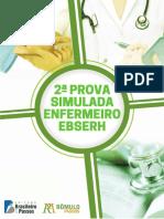 2ªPROVASIMULADA_EBSERH (1)