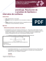 398157734-333033593-EISP-U2-EA-GEGM-docx.docx