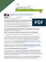 049669_vaccine_injury_depopulation_agenda_deadly_side_effects.html