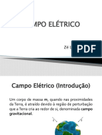 CAMPO ELÉTRICO - 2013.pptx