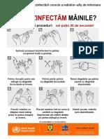 cum-dezinfectam-mainile.pdf