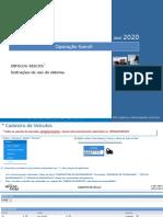 Instruções Sanofi_INFOLOG RISCOS.vs1.0.pdf