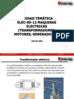 3.-ELEC-09-12 MAQUINAS ELECTRICAS ppt