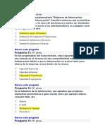 Parcial 1 Sistmeas de Información Semana 4 (1).docx