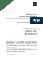 8726-Texto do artigo-21346-1-10-20141129.pdf