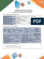 Guía para el uso de recursos educativos digitales - Plantilla Excel Evaluación proyectos.pdf