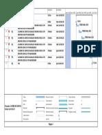 CAMBIO DE JUNTAS RADIALES.pdf