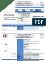 1080-1588026750-Planeacioninglesgrado3.docx