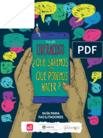Guía para facilitadores.pdf