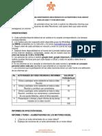 INFORME 3 - TURBO ALIMENTADORES.pdf