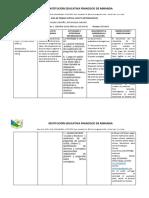 lenguaje  2 periodo  guia 1- 2020.pdf