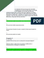 395759552-Examen-Final-Neurosicologia.docx