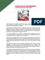 christian_gadea_saguier_la_cultura_es_lo_que_importa