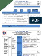 11-1587937201-PLANCLASEDESOCIALESGRADO3°IIPERIODO2020.docx