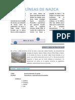practica 3 Deysi Gamarra Linares.docx