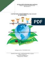 Modelo Informe edison (1)