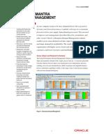 demantra-demand-management-data-sheet