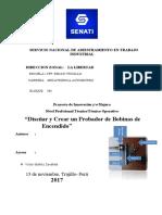 367634890-Probador-de-Bobinas-de-Encendido-2.docx