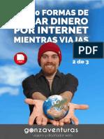 2. 30 trabajos reales que puedes realizar desde casa o desde cualquier lugar del mundo.pdf