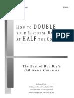 Double_Response_Rates.pdf