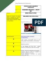 actividad 5 y 6 HABILIDADES.docx