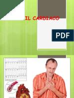 PERFIL CARDIACO.pptx