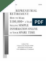SellingSimpleInfoOnline.pdf