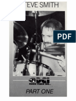 jojo mayer secret weapons for the modern drummer 2 download