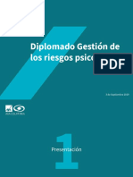 Conceptos básicos diplomado riesgo psicosocial CES - AXA Colpatria.pdf