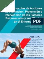 PROTOCOLOS DE LAS 34 ACCIONES GENERALES PPFRP.pdf