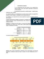 CONVERSIÓN DE UNIDADES.docx