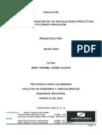 Simulación Primera Entrega. w.docx
