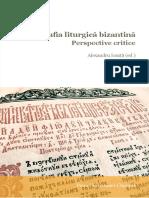 Inelegeri_Bizantine_Cartea_Facerii_Teol.pdf