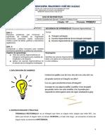 1 (5).pdf
