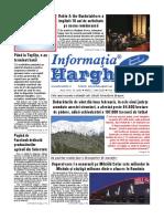 Informația Harghitei 5 mai 2020.pdf