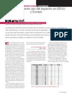 Wi-Fi_el_diferente_uso_del_espectro_en_EEUU_y_Euro.pdf