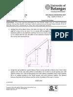 5_LMS_Test_ME18-MidtermA_2nd-Sem-2020.docx